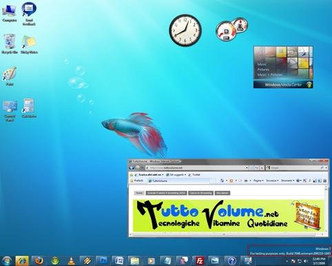 windows77048_14large
