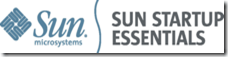 sun_essentials_logo1