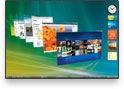 VistaDesktop1-small