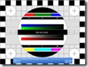 computer_monitor_color_calibration