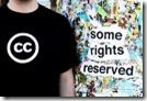 creative commons per Facebook