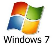 windows 7 scadenza