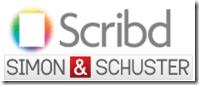 ScribdStore-Simon&Schuster