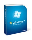 Win7_Professional_3DL_thumb_34135D34