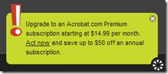 acrobat.com-pro