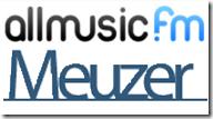 allmusic.fm-meuzer