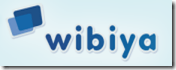 toolbar wibiya