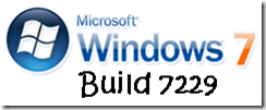 windows-7-build-7229