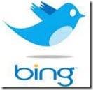 Bing-tweet