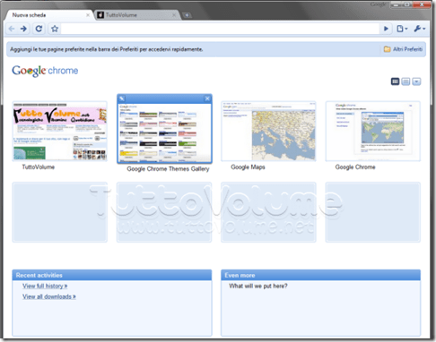 GoogleChrome_themes_gallery