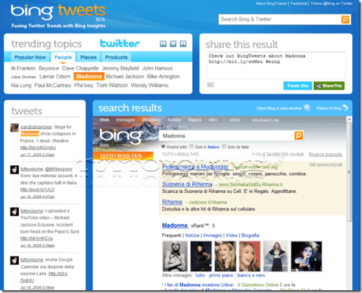 bing_tweets_topics