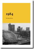 eBook-1984