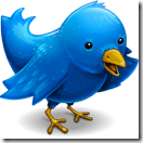 twitter-logo-birdie