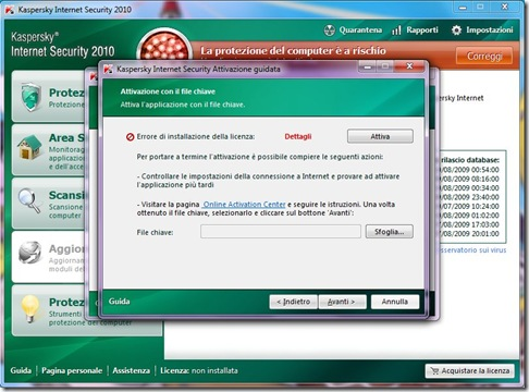 Kaspersky 2010-attivazione (4)