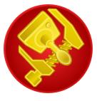 MASGAU_backup video games
