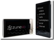 ZuneHD1-