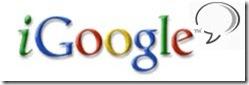 chat.video.igoogle.google
