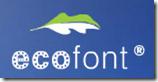 ecofont_download