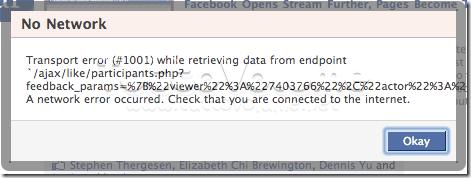 facebook-attacco