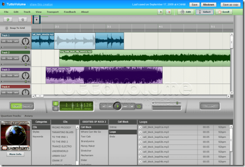 Aviary_Myne_audio_editor_web_based