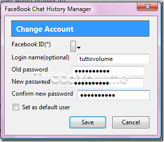 Facebok_chat_history_manager_log_password