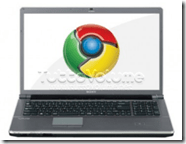 Google_Chrome_Sony_Vaio