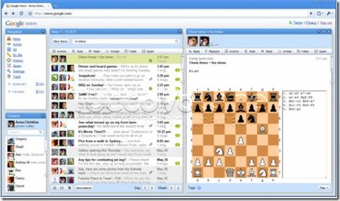 Google_Wave_scacchi