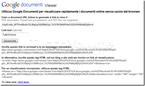 Google_documenti_viewer