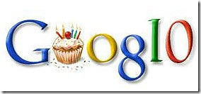 Googles-10th-birthday-doo-001