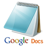 Nocs_Blocco_Note_Sync Google_Docs