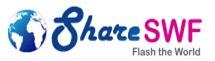 ShareSWF