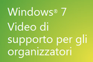 Windows_7_launch_party_video_esempio