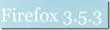 firefox_3.5.3_portable