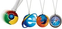fireofx_internet_explorer_chrome_safari