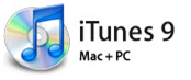 iTunes_9_download