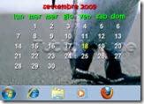 wallpaper_calendario
