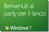 windows 7 day