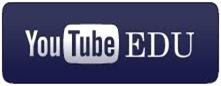 EDU_logo1