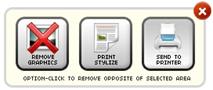 Printliminator bookmarklet