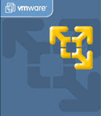 VMWare Player 3
