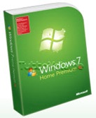 Windows 7 N acquista