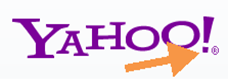 Yahoo! Easter egg