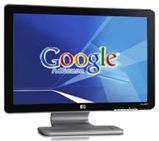 Desktop AdSense