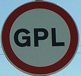Licenza_GPL