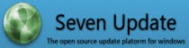 Seven Update