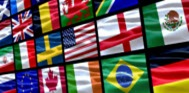 bandiere-del-mondo