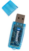 bluetooth_usb