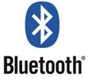 Bluetooth Driver Installer: patch per risolvere i problemi della connessione Bluetooth.