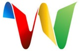 google_wave_logo-