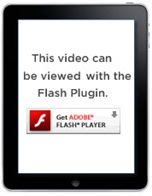 Apple_Ipad_senza_Flash_Player